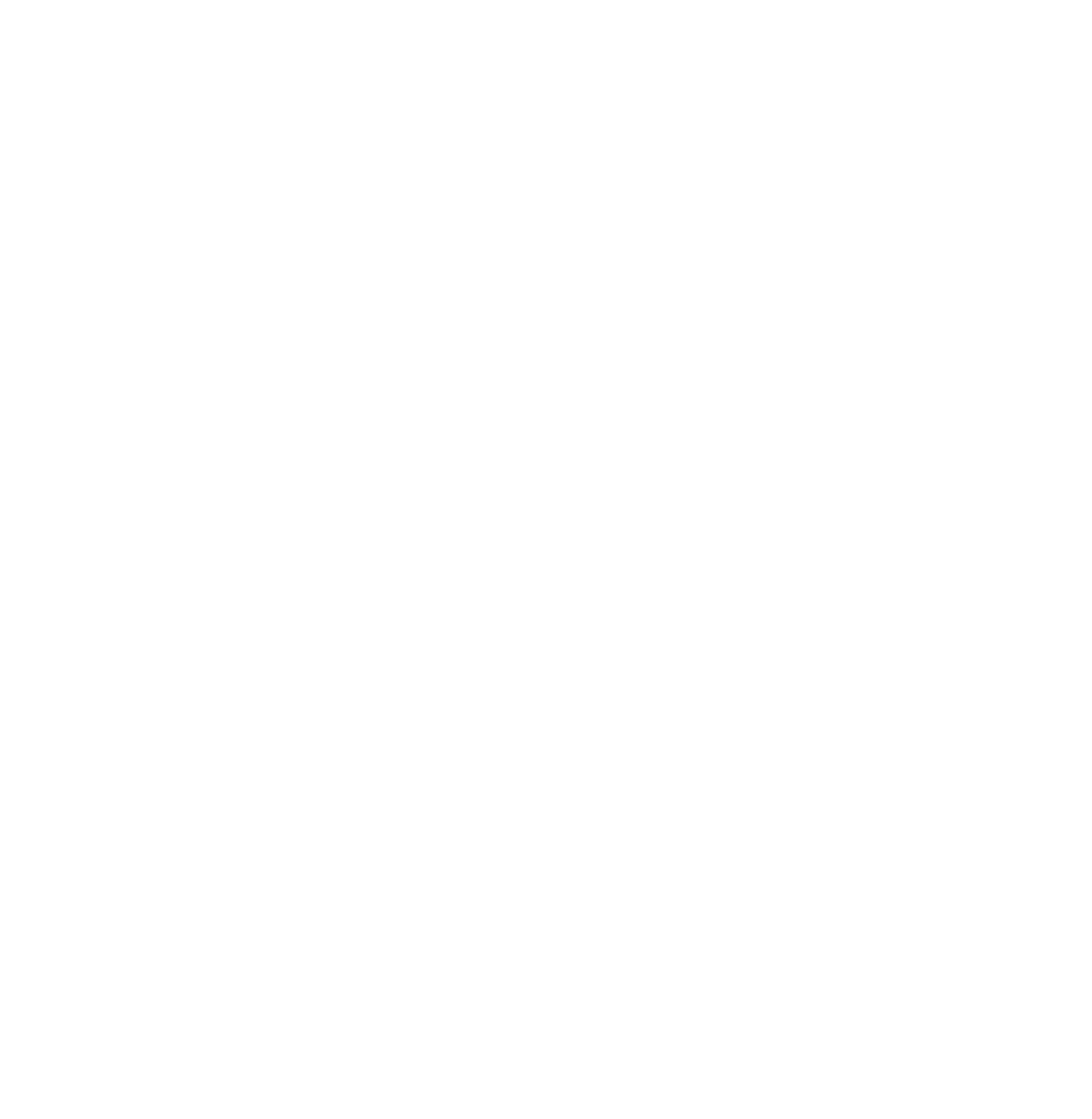 ClubLoud logo